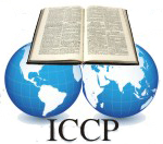 International Church Council Project