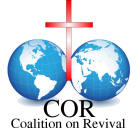 Coalition on Revival