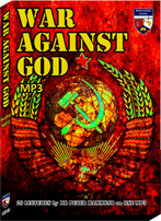 War Against God MP3